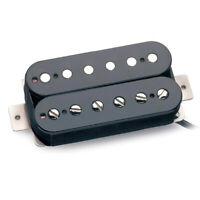 Seymour Duncan SH-1N '59 Model Black Neck Humbucker Guitar Pickup 11101-01-B