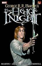 Hedge Knight by Martin, George R. R.