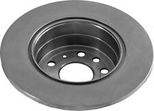 Disc Brake Rotor-OEF3 Rear Autopart Intl 1407-78977