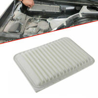 Engine Air Filter (17801-YZZ02) For Toyota Camry Venza 4 Cylinder Models