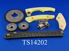 Engine Balance Shaft Chain Kit-DOHC Preferred Components TS14202