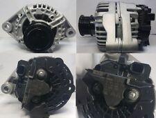 Alternatore Bosch 0124325172 Opel Astra H/Signum/Vectra C/Zafira B 1.9 CDTI
