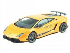 Lamborghini Gallardo LP570-4 Superleggera o model car 54641 AutoArt 43