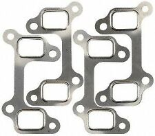MAHLE Original MS19594 Exhaust Manifold Gasket Set