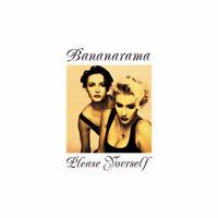 Bananarama - Please Yourself [New CD]
