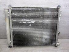 A/C COOLER COOLING Capacitor KIA PICANTO Type BA 1,0i ez. 06
