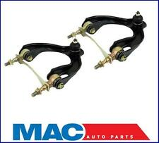 1994-2001 Acura Integra Two Upper Control Arms Pair