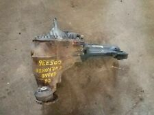 2006-2010 Jeep Commander Front Axle Differential Carrier Assembly 3.73 Ratio