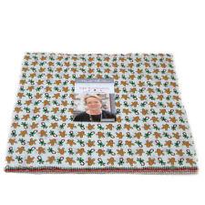 "Moda FABRIC Layer Cake ~ SUGAR PLUM CHRISTMAS ~ Bunny Hill Designs - 10"" sqs"