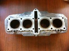 Zylinder Zylinderbank Cylindro Cylinder Suzuki GSX 550 ES / E GN71D