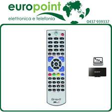 Telecomando compatibile per TV Sony KDL40EX720 già programmato