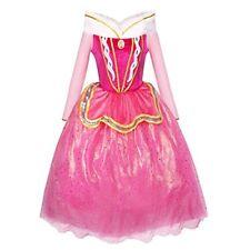 Déguisements robes princesse pour garçon