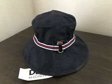 Dolce Gabbana Beach Wear D & G  mens Hat Size S