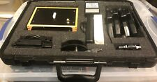 Sound Choice SC-186K Infrared Audio Transmitter Kit. Many Extras!!!