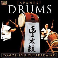 CD de musique en album asie pour musique du monde