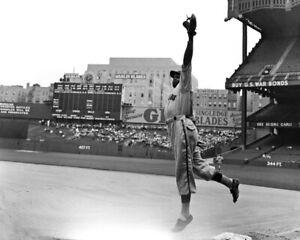 JIM WEST 8X10 PHOTO NEGRO LEAGUE PHILADELPHIA STARS BASEBALL PICTURE STREACH