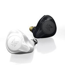 KZ S2 1DD+1BA TWS True Wireless Bluetooth5.0 Noise Cancelling Sport Headset