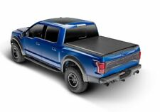 Truxedo Deuce Truck Bed Cover for 2019 Ford Ranger Fits 5' Bed