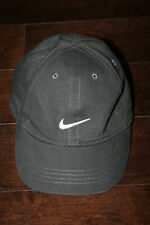 Nike Infant Just Do It Baby Adjustable Baseball Cap Hat