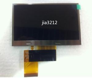 1PCS 4.3'' 480x272 Tianma TM043NDH02 TFT GPS Touch Screen + LCD Display #JIA