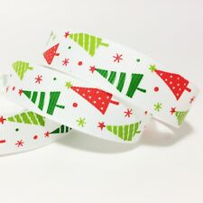 Ribbon BULK, Christmas tree decorations, ribbon satin white, party supplies gift
