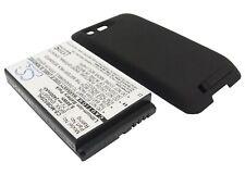 Battery for Motorola Defy MB520 MB525 BF5X 2400mAh NEW