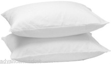 """CUSHION PADS 16 18 20 22 24 26 30"""" HOLLOWFIBRE INNERS INSERTS FILLERS SCATTERS"""