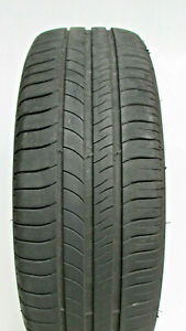 PNEUMATICI USATI 205/60 R16 MICHELIN ENERGY SAVER GOMME ESTIVE -P206