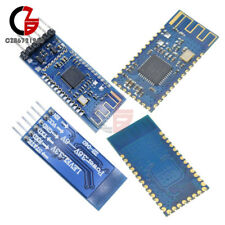 Hm 10 Ble Cc2541 Cc2540 Bluetooth 40 Serial Wireless Uart Transceiver Module