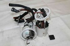 BMW 325i E90 Fuel Pump Assembly. Part # 08330502, 05340503.