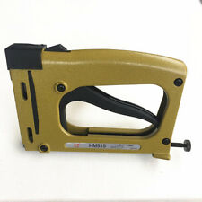 New Frame Joiner Nailer Picture Framing Tool Meite Flexi Point Gun Nailer Joiner