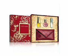 Estee Lauder Favorites Miniature Collection 4 Piece Set - NEW IN BOX