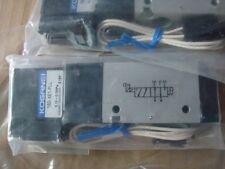 1PC New Koganei original solenoid valve 180-4E1-PLL