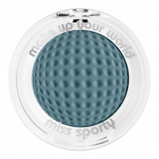 Miss Sporty Make up Your World Single Mono Eye Shadow Various Colours 117 Candy