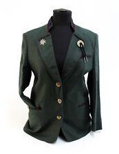 In Größe 42 Damen Trachten Blazer   eBay