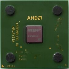 amd athlon xp 2000 +