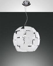 LED-Lampen aus Glas mit Kugel-Lichtquelle