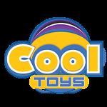 cool-toys-shop