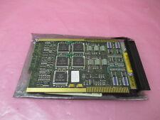 TRILLIUM PE50-860-5238-05-01 PCB, (MN+/DM/BIMOS), LAM 033-9020-84. 411529