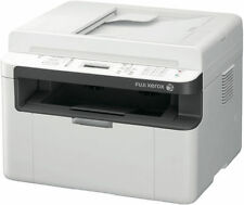 Xerox Mono Laser Printers with Copier