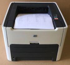Q5927A - HP LaserJet 1320 Standard Laser Printer