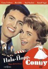 DVD  Hula-Hopp, Conny  Neu/OVP RAR
