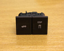 Genuine FORD MONDEO MK3 ESP Traction coffre commutateur 3S7T-2C418-AC 2004-2007