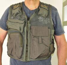 Vest Survival Mesh Net SRU-21/P USAF size Large