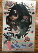 Middie Blythe Doll Takara Tomy Mary Ann (FREE SHIPPING)
