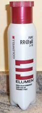Goldwell Elumen - Pure RR Hair Colour Red 200ML