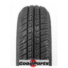 14 Marshal Tragfähigkeitsindex 82 Zollgröße aus Reifen fürs Auto