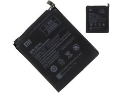 Original Xiaomi BN41 Akku für Xiaomi Redmi Note 4 Handy Accu Aku Batterie