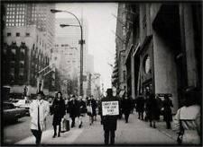 `71-NY : Daido Moriyama (2002, Paperback)
