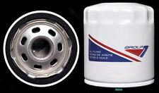 🔥PUROLATOR TECH. V241 TL10241 Engine Oil Filter 1 CASE OF 12 PCS Fram-wix-